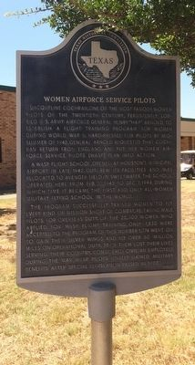 Texas Historical Commission dedicated this monument in 1993