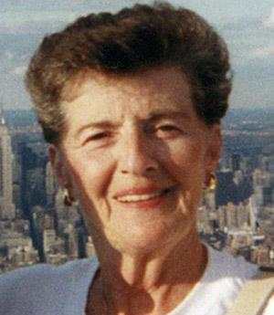 Jane Folger, age 73, enjoyed taking day trips with her friends. She buried two of her six children during her lifetime, but she is remembered for being resilient despite facing countless hardships.