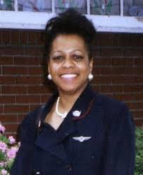 Wanda Green, age 49, was a deacon in her church. She had dreams of opening her own real estate firm.