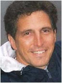 Donald Greene, age 52, loved sailing and flying. He earned his pilot's license when he was only 14 years old.