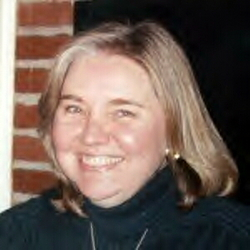 Linda Gronlund, age 46, was preparing to celebrate her birthday in California. She was an avid sailor and an EMT.