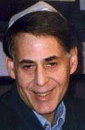 Mark Rothenberg, age 52, was known for having a mind like a calculator. He was a successful businessman with a strong work ethic.