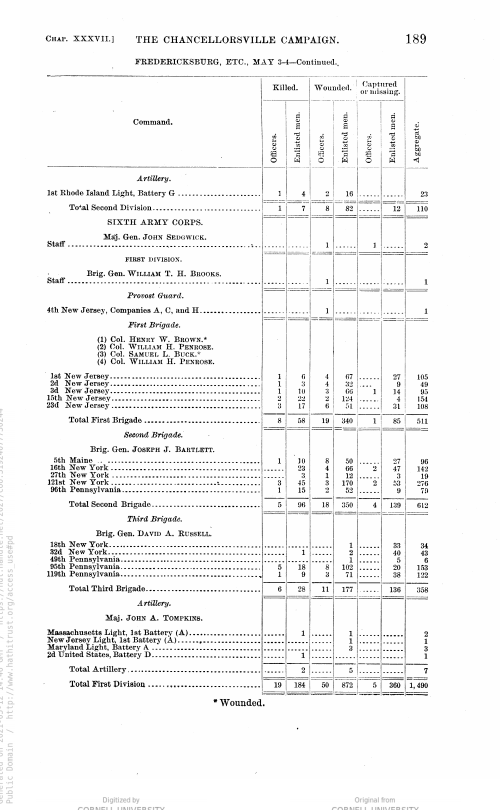 Font, Parallel, Pattern, Paper