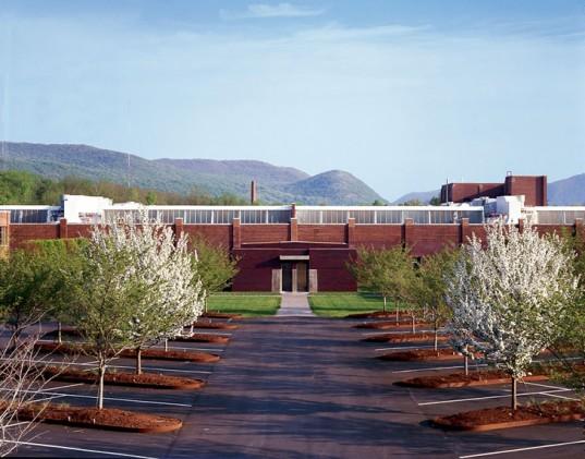 The Dia: Beacon Museum