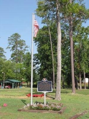 Camp Sibert