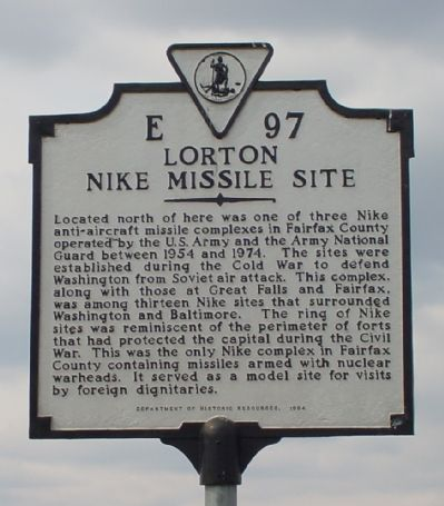 Official Marker