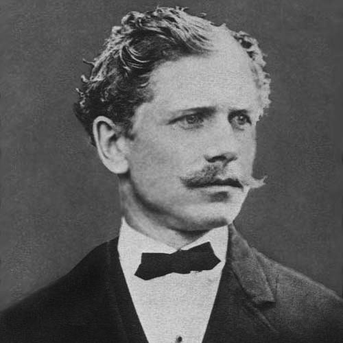 "Famed American author and journalist Ambrose ""Bitter"" Bierce fought for the Union at Allegheny Mountain and throughout the early campaigns in West Virginia."
