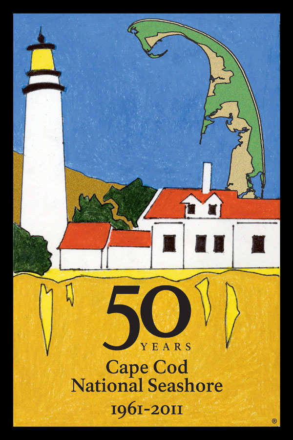 Photo courtesy of the National Park Service.