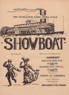 Vintage Guild Show