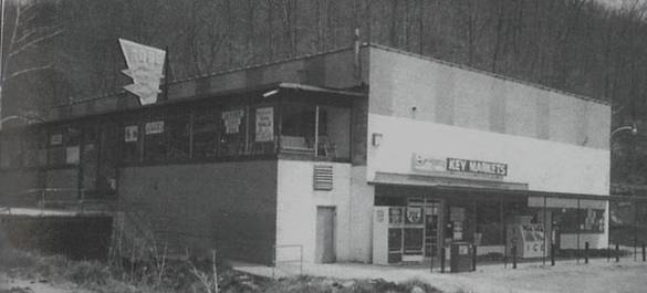 Old Rose Shopping Center from http://www.topix.com/album/detail/alum-creek-wv/IU6V9S8TF55J7BCI