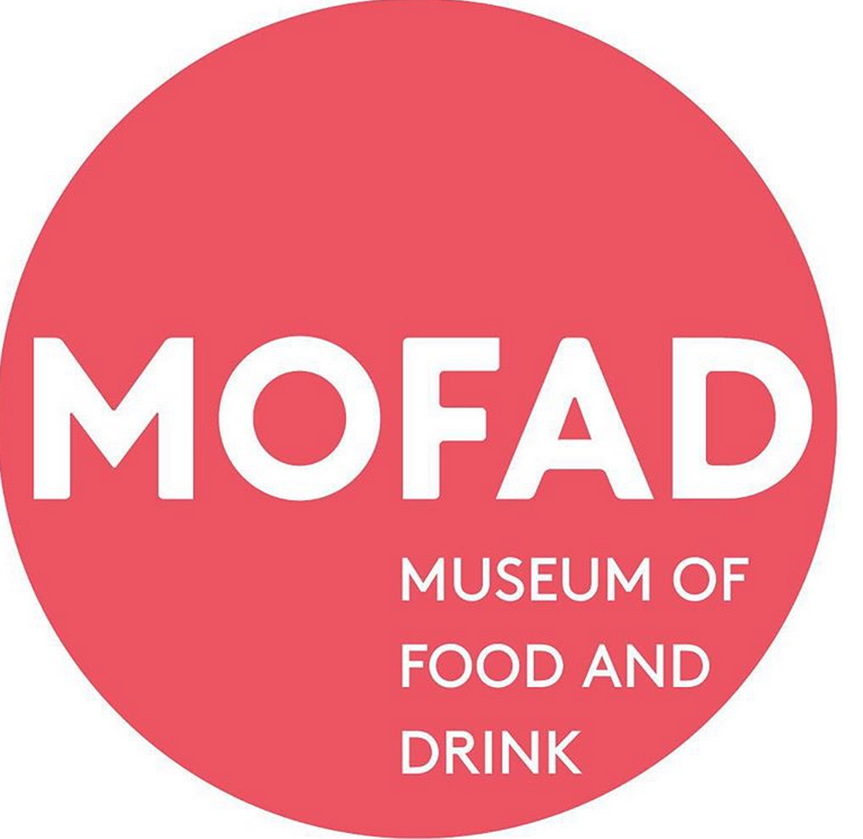 The Museum of Food and Drink in Brooklyn offers a variety of exhibits, programs and events all catered to the education, history, commerce and love of food and drink.