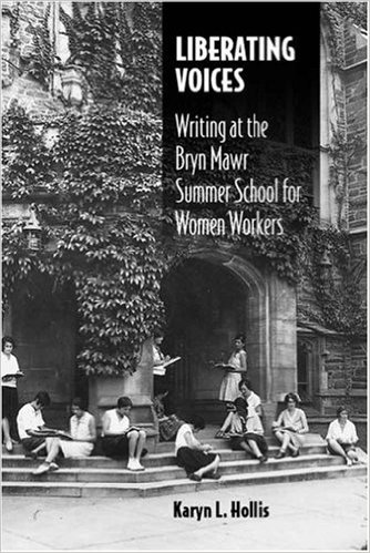 Learn more about the Bryn Mawr School with this book-click the link below.