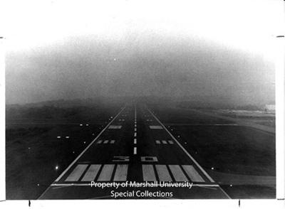 Original Runway