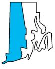 Western Rhode Island Civic Historical Society Archive Logo