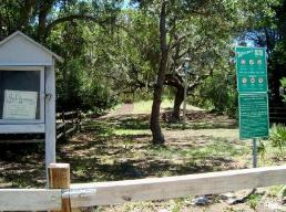 Pinellas Point Temple Mound