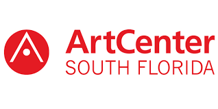 ArtCenter South Florida logo