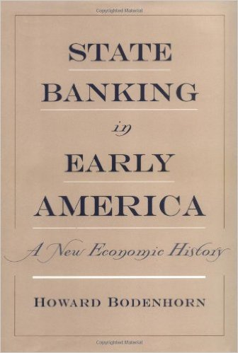 Want to learn more about how early banks operated? Click the link below for this book by Oxford University Press.