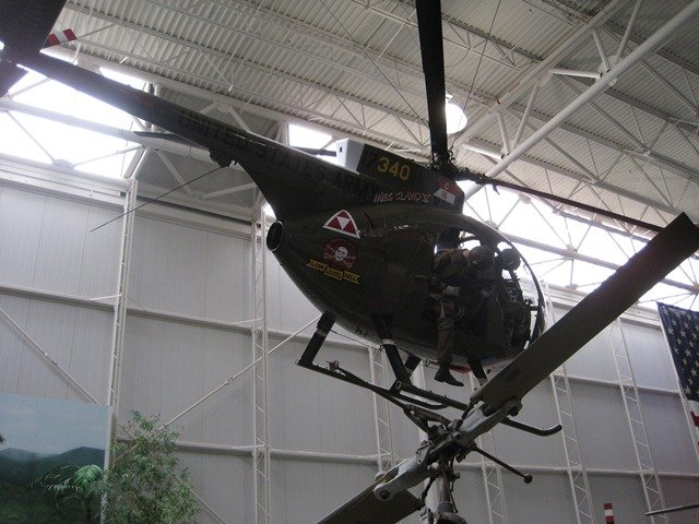 Model 369