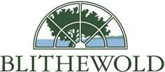 Blithewold Logo