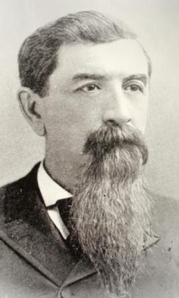 L.L. Polk