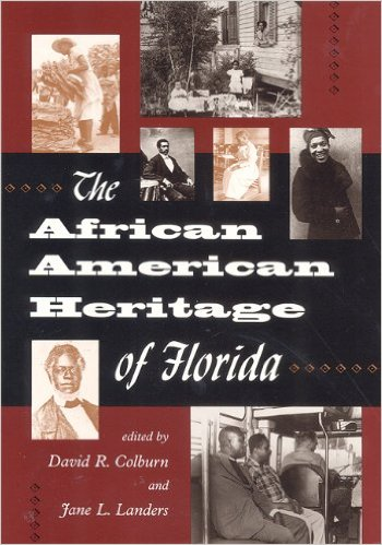 Learn more about this topic with this book,available from the University Press of Florida-click the link below for more information.