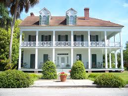 Bronson Mulholland House