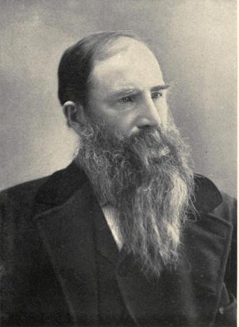 John O'Farrell (www.accessgenealogy.com)