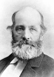 Edmund Sylvester