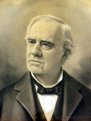 Phillips served as solicitor general of the United States and is best known for his support of Homer Plessy and other African Americans who sought legal redress against segregation in the 19th century.