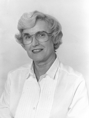 Mary Cates advocated on behalf of the museum, both as a member of the City Council, and as a leading citizen who led a group of volunteers that established the museum. She was inducted to the Raleigh Hall of Fame in 2012.