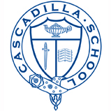 Cascadilla School crest