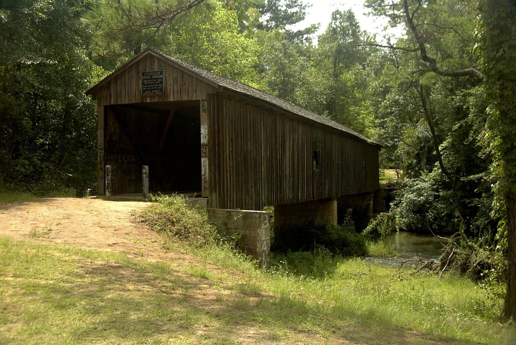 Shack, Tree, Nature reserve, Barn