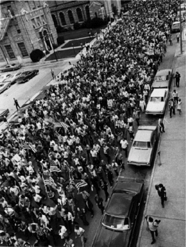 Figure 1 Source: The Rag Blog