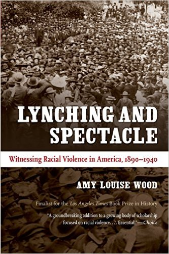To learn more about this important historical topic, please consider this book from the University of North Carolina Press