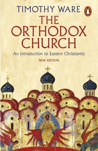 Learn more about the history of the Orthodox Church and Christianity in the East with this book from a leading scholar of Eastern Orthodox Studies at Oxford University.