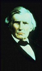 Undated portrait of William Conner