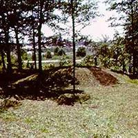 Norton Mounds
