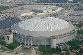 The stadium was placed on the National Register of Historic Places in 2014