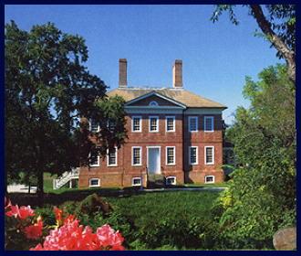 Exterior view (http://www.historiclondontown.org/)