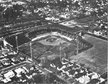 The original Edmonds Field