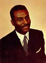 Fred Shuttleworth was a co-founder of the Southern Christian Leadership Conference (SCLC)