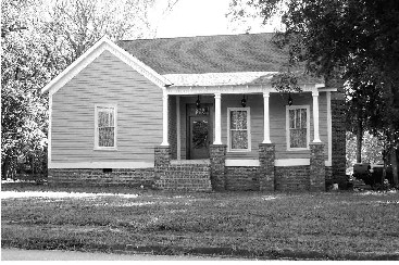 302 Church Street - Lewis - Wann - Powell Home