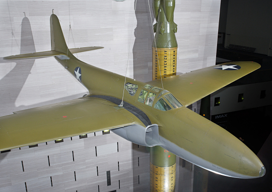 http://airandspace.si.edu/collections/artifact.cfm?object=nasm_A19450016000#long-description
