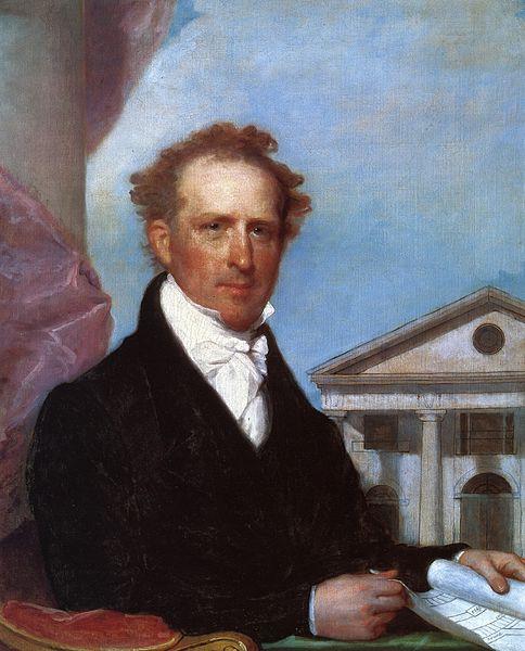 Josiah Quincy (1824/5) (wikipedia.org)