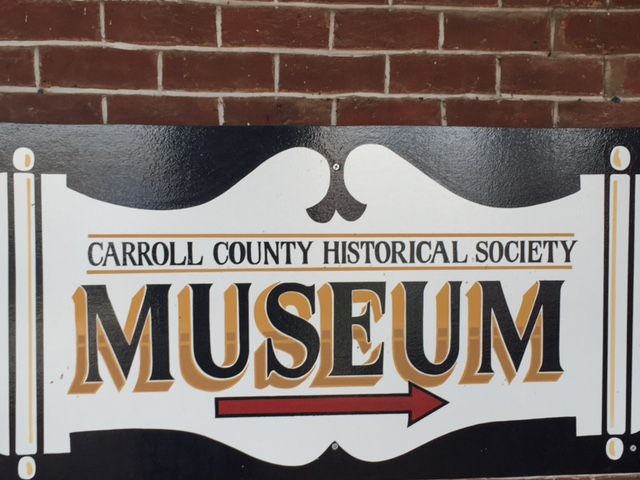 The Carroll County Historical Museum has a great deal of information about the shooting. There are many sources available for public viewing. The museum is located in the 1873 courthouse where the shooting took place.
