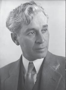 Pedro de Lemos