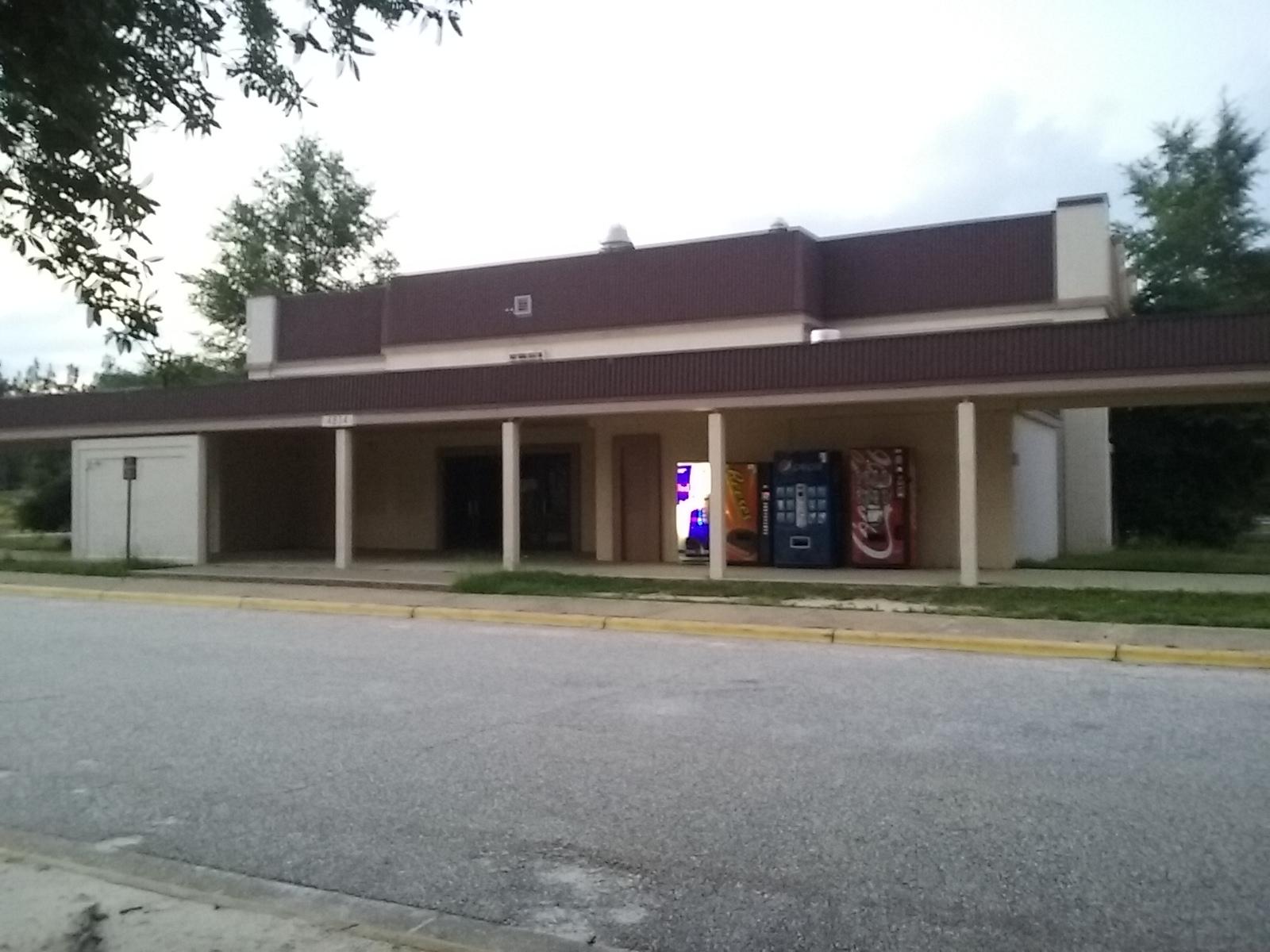 York Theater