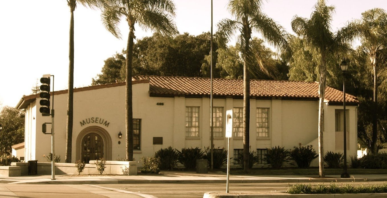 Brea Museum & Historical Soceity
