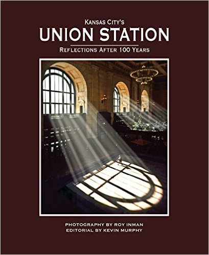 Union Station: Reflections After 100 Years