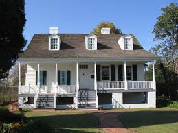 Walton lived in this restored home from 1792 until his death in 1804.